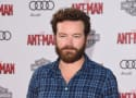Danny Masterson: That 70s Show Star Accused of Rape