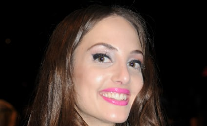 Alexa Ray Joel Plastic Surgery Photos: Stunning Before and After!