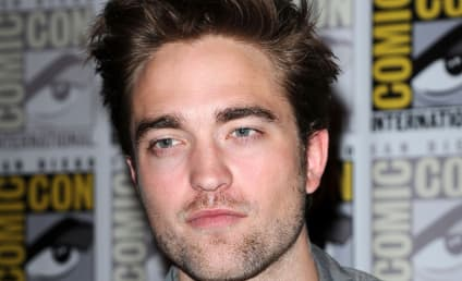 Robert Pattinson and Kristen Stewart to Make Public Appearances