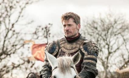 Game of Thrones Recap: A Strong Return