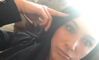 Bristol Palin Defends Brother Trig Against Loser Instagram Troll