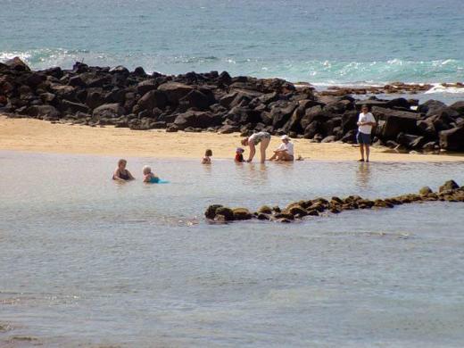 Hawai i