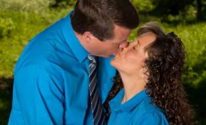 Duggar Family Marriage Tips: Read, Learn, Get Sick Now!