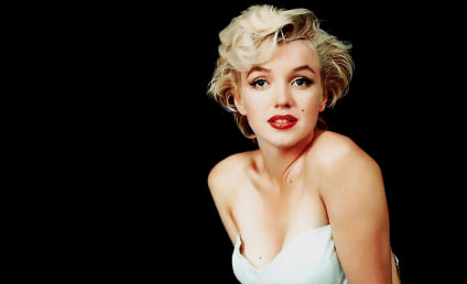 Marilyn Monroe Plastic Surgery Records to Be Auctioned