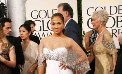 Golden Globe Fashion Face-Off: J. Lo vs. JLH