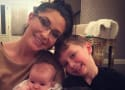 Bristol Palin Slams Baby Daddy Following Custody Agreement