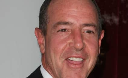 Michael Lohan to Undergo Heart Surgery