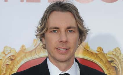 Dax Shepard Reveals Heartbreaking Story Behind His Addiction