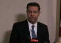 Trey Radel Announces Leave of Absence Following Arrest for Drug Possession