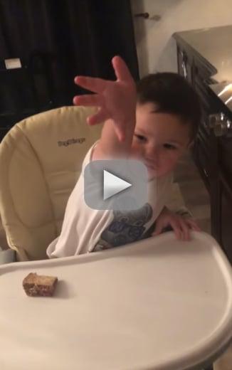 Jenni harley shares major update on autistic sons development