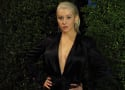 Christina Aguilera: Latest Instagram Pic Sparks Plastic Surgery Rumors