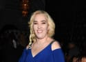 June Shannon Flaunts Insane Weight Loss at Premiere (Whoa!)
