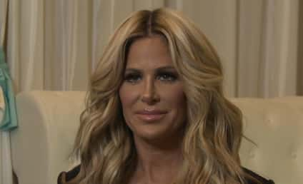Kim Zolciak: Returning to The Real Housewives of Atlanta?!?