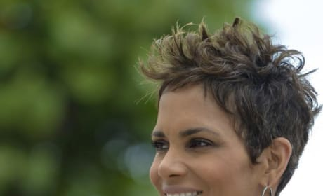 Halle Berry Paparazzi Bill Passes