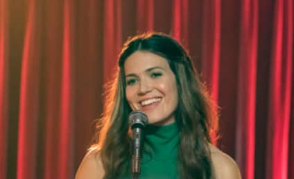 This Is Us Season 1 Episode 18: Watch Online!