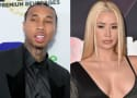 Tyga and Iggy Azalea: Actually Dating?!