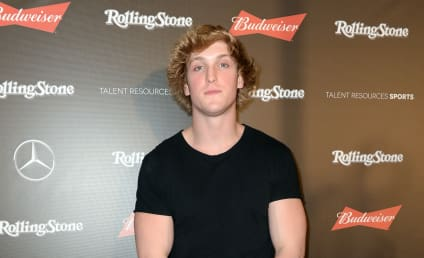 Logan Paul Apologizes After Mocking Suicide Victim, Posting Video With Dead Body