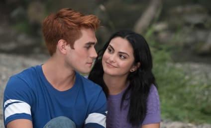 Riverdale Recap: Was Archie Found Guilty?!