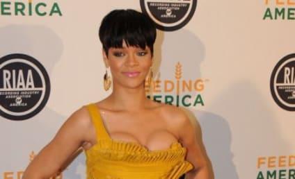 Hair-Raising Showdown: Rihanna vs. Justin Bieber