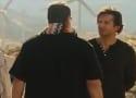 The Hangover Part III Trailer: NSFW!