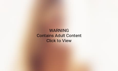 Marisa Miller Nude Pic