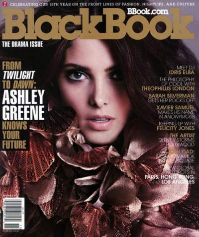 greene black personals 1m followers, 564 following, 1,062 posts - see instagram photos and videos from ashley greene khoury (@ashleygreene.