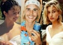 Selena Gomez: Justin Bieber Seduced Hailey Baldwin With Lines He Used on Me!