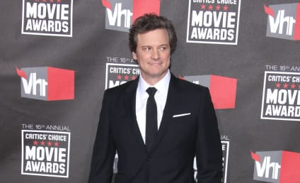 Critics Choice Awards Winners: Movies & Fashion
