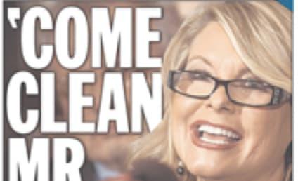 Sharon Bialek: Will Herman Cain Accuser Derail Republican's Presidential Bid?