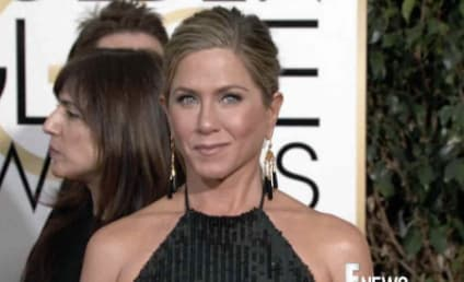 Jennifer Aniston Reveals Beauty Secret: What Is It?!