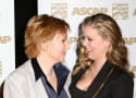 Melissa Etheridge-Tammy Lynn Michaels Custody Battle: It's Over!