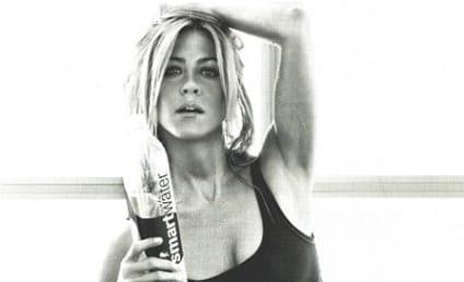 Jennifer Aniston Undergoes Nose Job