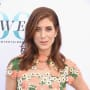 Kate Walsh Snapshot