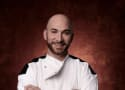 Paulie Giganti Dies; Hell's Kitchen Chef Was 36