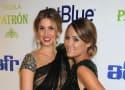 Stephanie Pratt and Frankie Delgado: The Hills is Real, Paris Hilton Should Apologize