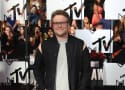 Seth Rogen BLASTS Journalist Who Linked Him to Elliot Rodger