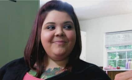 Ashley Sawyer Dies; Former Catfish Star Was 23