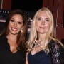 Farrah Abraham Denies Playboy Rejection   Star Magazine