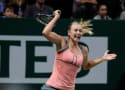 Maria Sharapova: Suspended For Two Years Amidst Doping Scandal