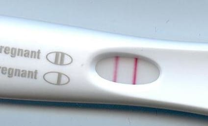 Women Sell Used Pregnancy Tests on Craigslist, Apocalypse Inches Ever Closer