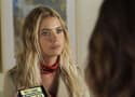 Pretty Little Liars Season 7 Episode 13 Recap: Death Becomes... WHO?!?