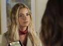 Pretty Little Liars Season 7 Episode 13 Recap: Death Becomes... WHO?!?