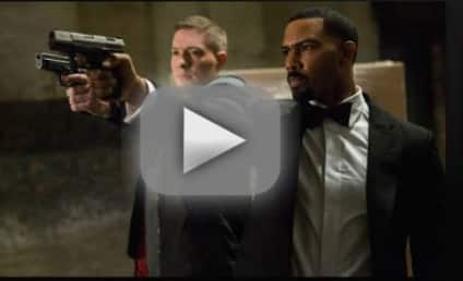 Watch Power Online: Check Out Season 3 Episode 10