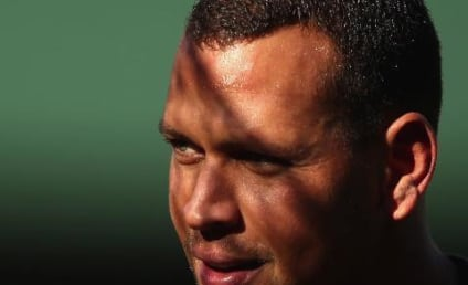 Alex Rodriguez Suspended Through 2014 Season By MLB; Star Likely to Play Pending Appeal