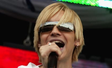 Alex Band Abduction Case: Cops Believe The Calling Singer, Hunt For Three Suspects