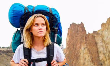 2015 Academy Awards: Who Should Win Best Actress?