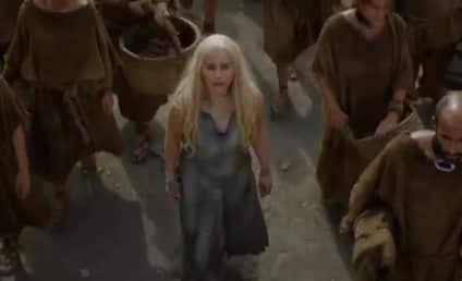 Game of Thrones Season 6 Episode 3 Preview: Jon Snow's Mother Revealed?!