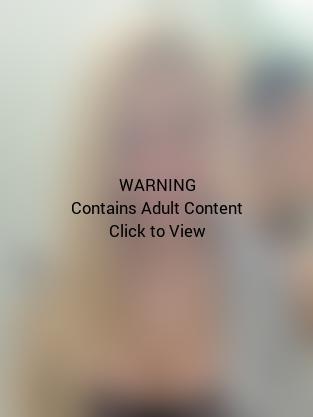 Amanda Bynes Underwear Photo
