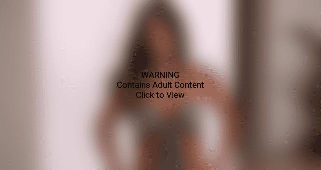 Teresa Giudice: Bikini Babe