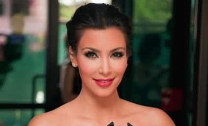 Justin Bieber Fans Threaten to Murder Kim Kardashian